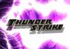 Thunderstrike Font Family