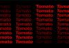 Tomato Grotesk Font Family
