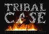 Tribal Case Font
