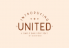 United Font Family
