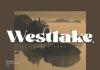 Westlake Serif