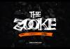 Zooke Font