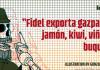 Fidel Font
