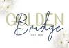 Golden Bridge Duo