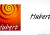 Hubert Font